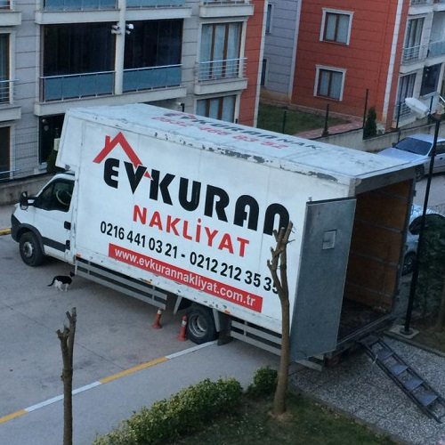 istanbul ofis taşıma fiyatları